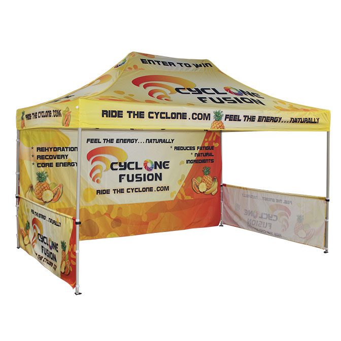 10u0027 x 15u0027 Fast Shade Instant Pop Up Canopy / Folding Tent Complete  sc 1 st  Celina Tent & 10u0027 x 15u0027 Fast Shade Pop Up Canopy
