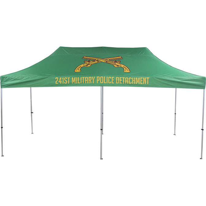10u0027 x 20u0027 Fast Shade Instant Pop Up Canopy / Folding Tent Complete  sc 1 st  Celina Tent & 10 x 20 Fast Shade Pop Up Canopy