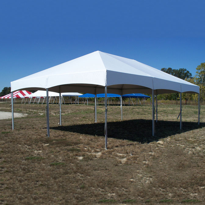 Party Tents For Sale 20x30 >> Master Series Frame Tent 20 X 30 Tent For Sale
