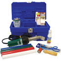 Heat Sealer Deluxe Repair Kit
