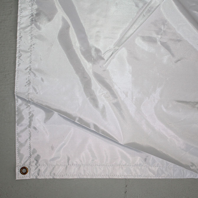 25 X 45 Polyester Drop Cloth