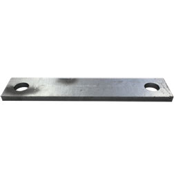 14'' Stake Plate