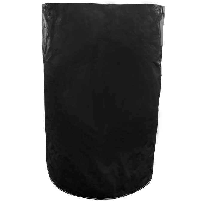 55 Gallon Pull Over Style Drum Cover