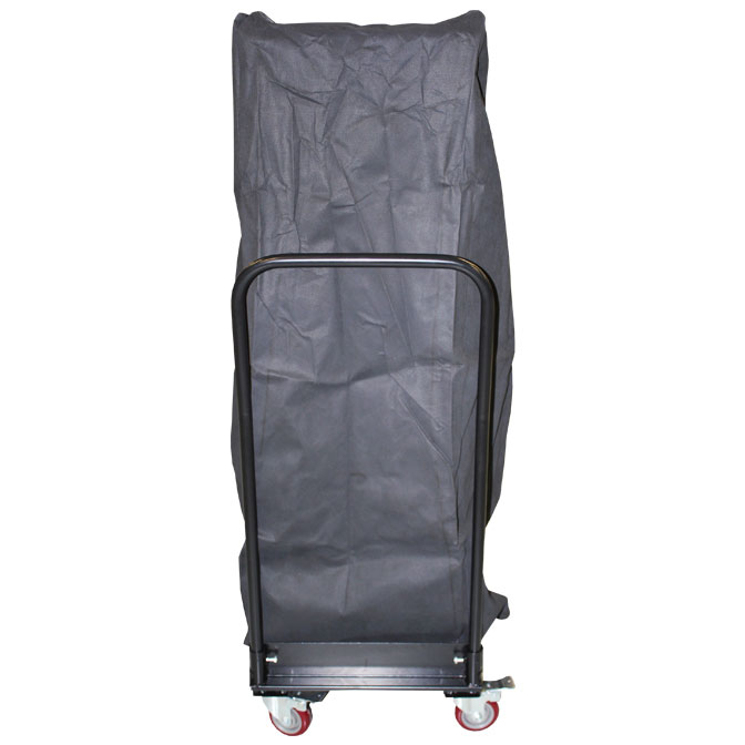 Entire Folding Chair Cart Cover