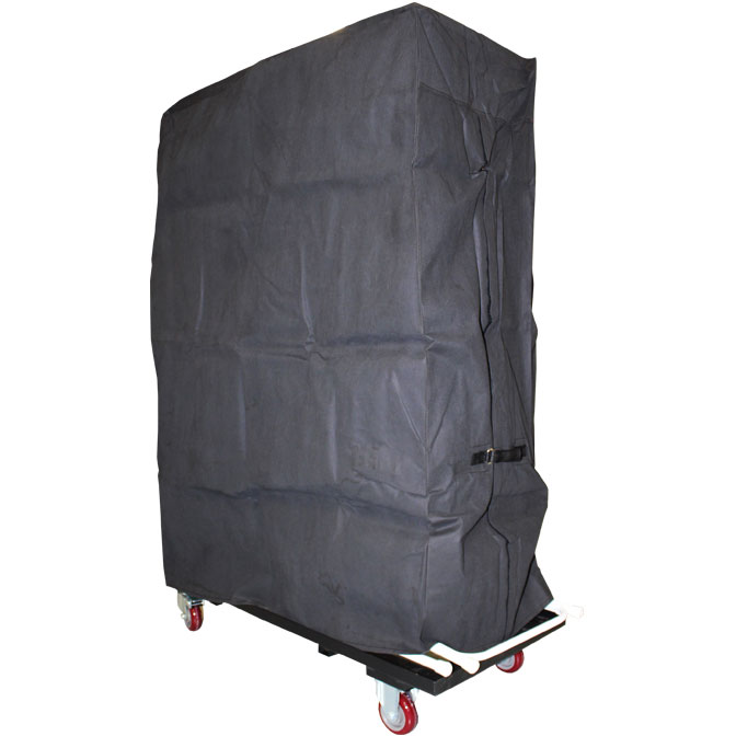 Folding Chair Cart Cover