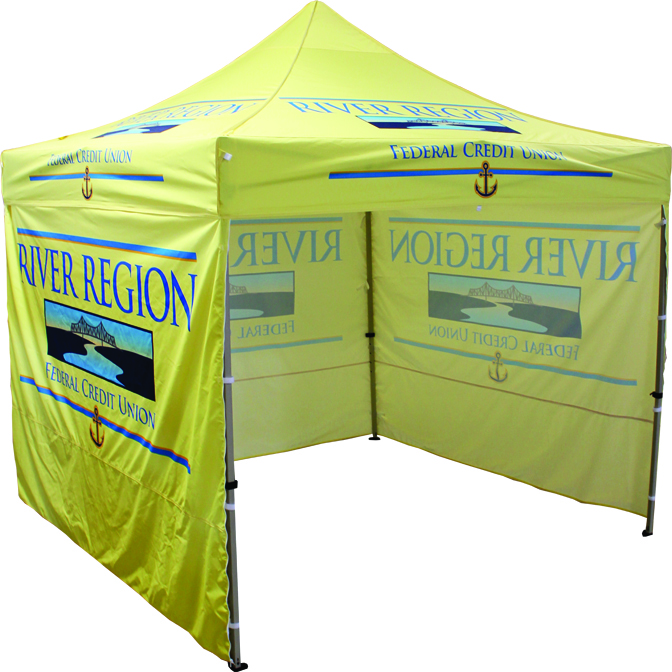 10u0027 x 10u0027 Fast Shade Instant Pop Up Canopy / Folding Tent Complete  sc 1 st  Celina Tent & 10u0027 x 10u0027 Fast Shade Pop Up Canopy