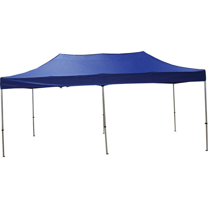 10u0027 x 20u0027 Fast Shade Instant Pop Up Canopy / Folding Tent Complete  sc 1 st  Celina Tent : pop up 10x20 canopy - memphite.com