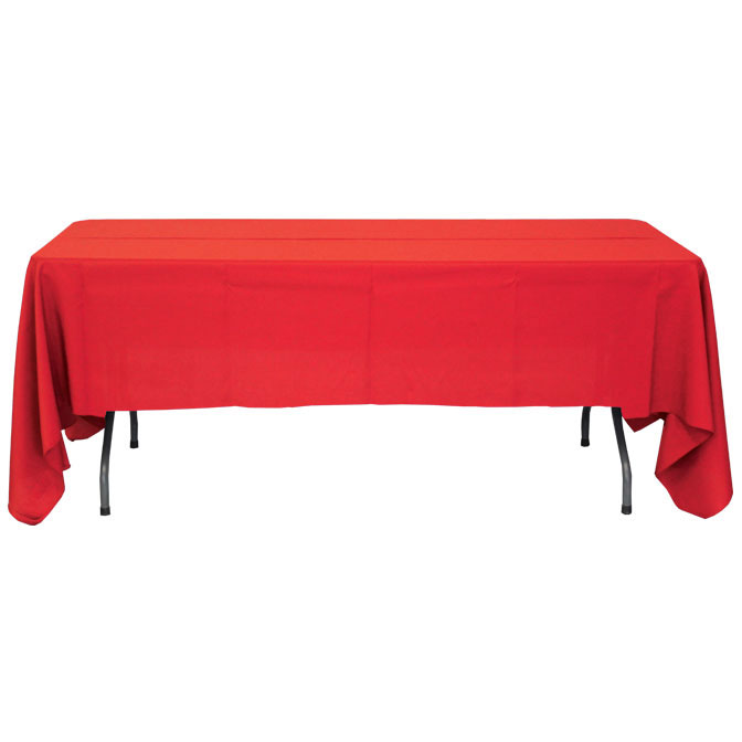 72 x 120 rectangle tablecloths for 120 table cloth