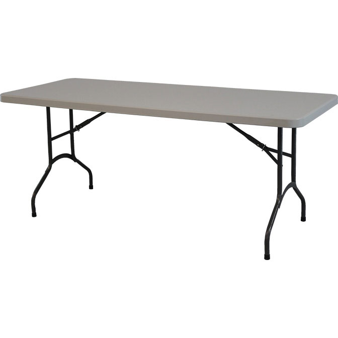 6 39 x 30 resin banquet table for 10 by 10 table