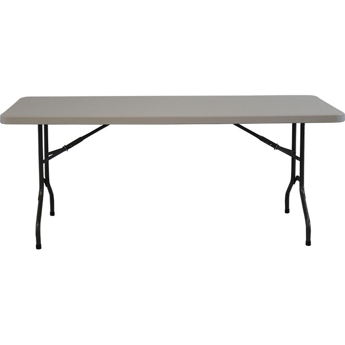 48 Round Folding Tables besides Restaurant Furniture further C01 100 moreover Monaco Mendoza likewise Bar Top 96 In Banquet Table. on banquet chairs parts