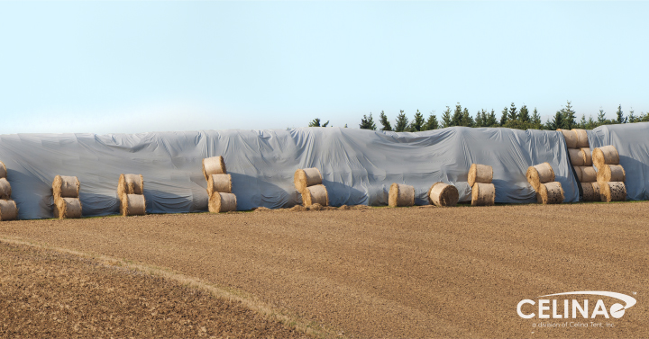 With All Of The Crops Being Taken In For Use There Comes To Mind Mainstay Most Fall Outdoor Decorative Displays Hay Bales