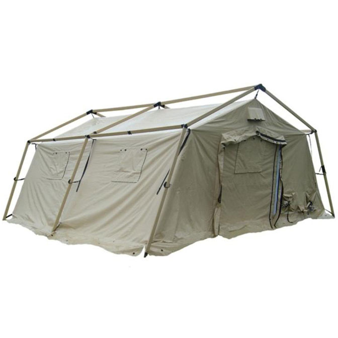TM36 UTS Systems Tactical Military Shelter  sc 1 st  Celina Tent & Utilis TM36 Soft Wall Military Shelter