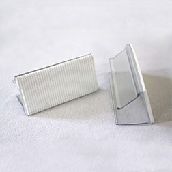 3/4'' Table Skirting Clips