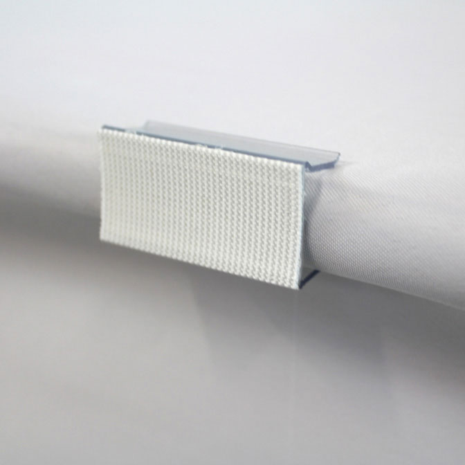 Table Skirting Clips  In