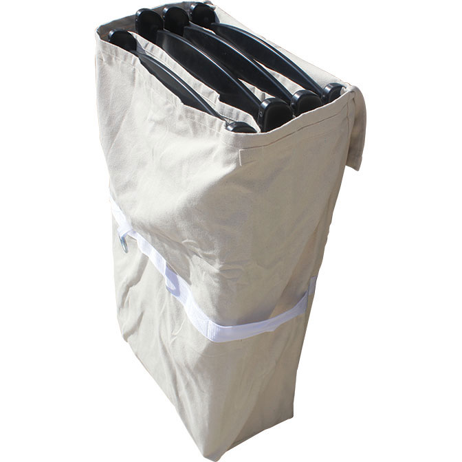 Canvas Folding Chair Storage Bag