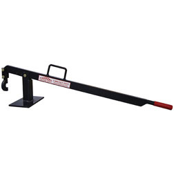 Manual Stake Puller w/ 1''Head