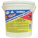 Mold & Mildew Stain Rmvr 65oz