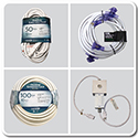 Extension Cords and Accessories