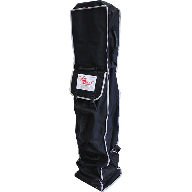Replacement Fast Shade Roller Bags  sc 1 st  Celina Tent & Fast Shade Tent Replacement Roller Bags