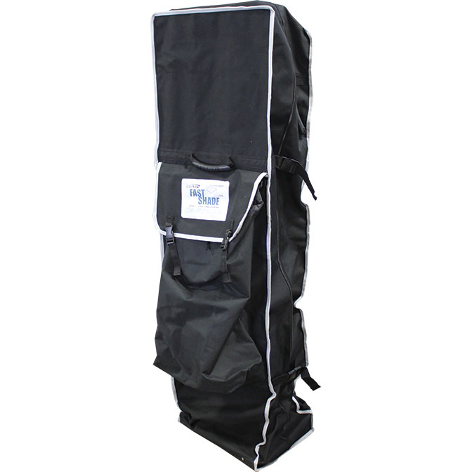 Fast Shade Tent Replacement Roller Bags