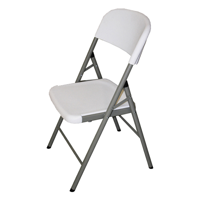 Mayfield Blow Molded Chair
