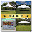 Best Selling Tents