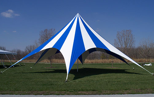 Tp Series Tent Photo Gallery