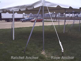I also had a tent blow away at night in between festival days(super fun to show up to on a Saturday morning!! ) Check out these pics of tent ties & Art Factory Body Art u0026 Party Place: Face Painting for Festivals ...