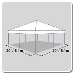 20' x 20' Complete Tents, Canopies, Marquees & Shelters by Celina  X Canopy on door canopy, mobile home, bivouac shelter, bud light tent canopy, cantilever canopy, 10x20 canopy, tarp tent canopy, lights for tent canopy, 18 x 30 canopy, retractable canopy, sleeping bag,