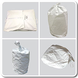 Storage Bags  sc 1 st  Celina Tent & Tent Storage Bags for Commercial Party Tents