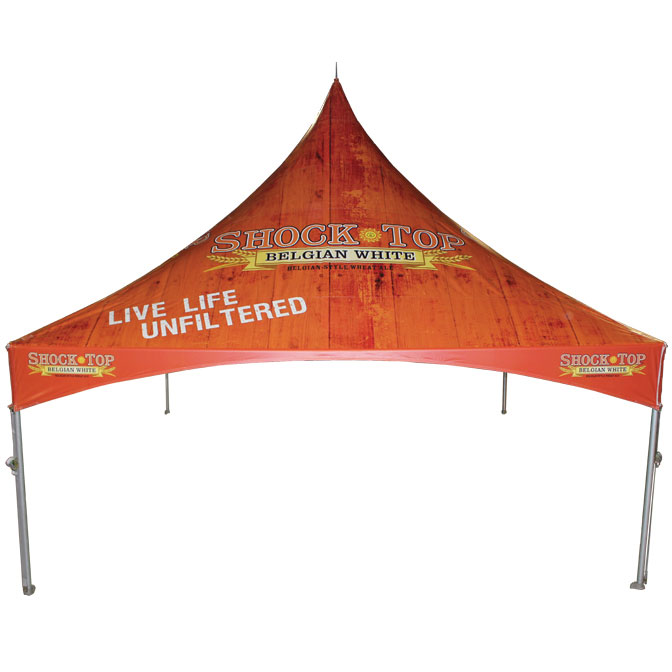 DuraPrint  sc 1 st  Celina Tent & Fabric Materials for Tent and Product Manufacturing